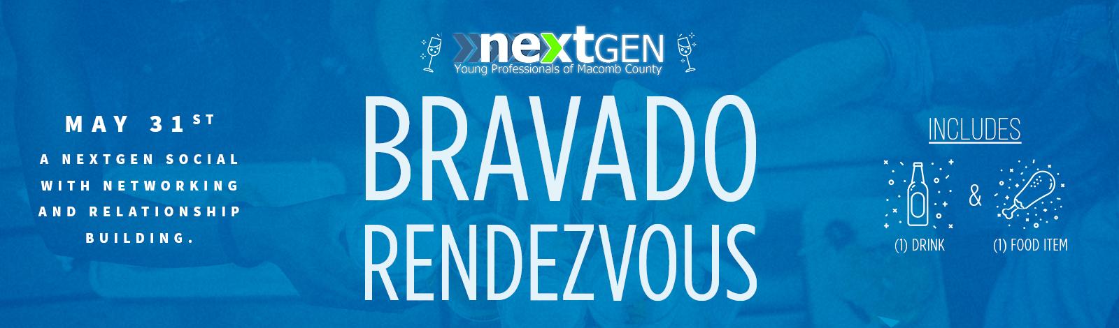 NG Web Banner