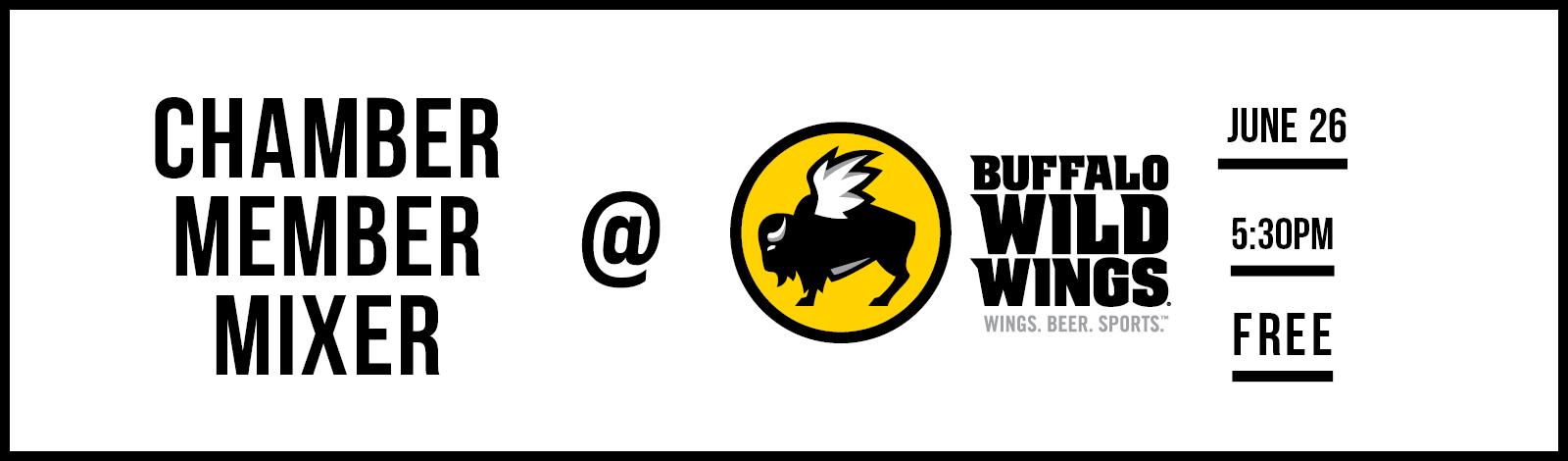 Web Banner BWW