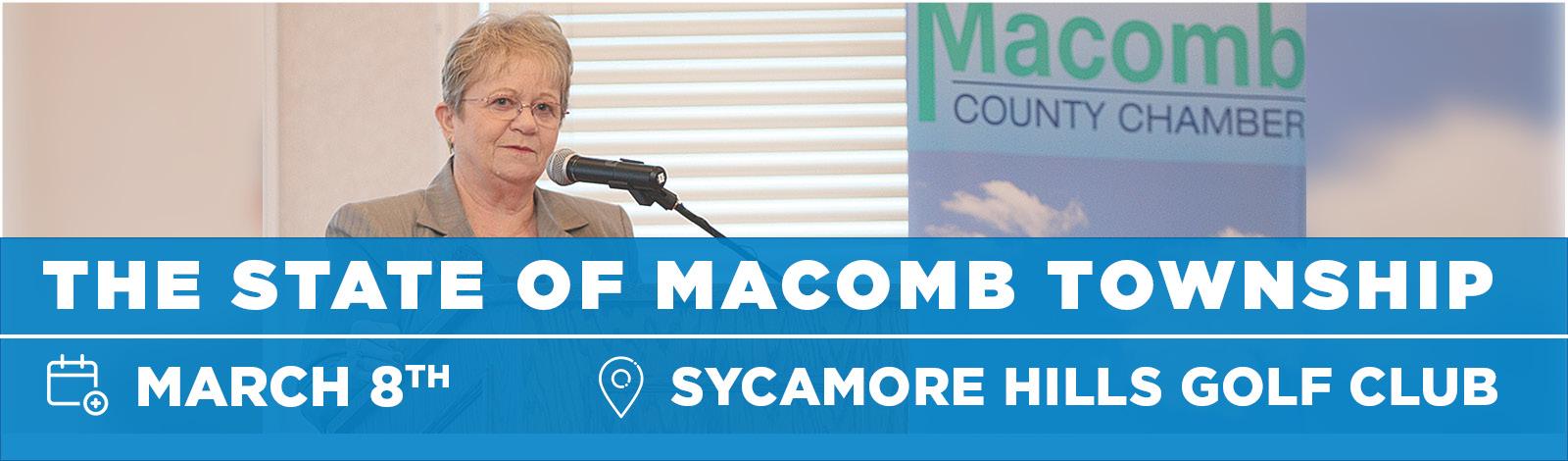 Macomb Twp Web Banner
