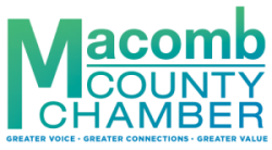 Macomb County Chamber of Commerce