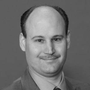 DANIEL J. HEPPLER