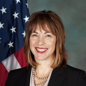 CARRIE MEAD