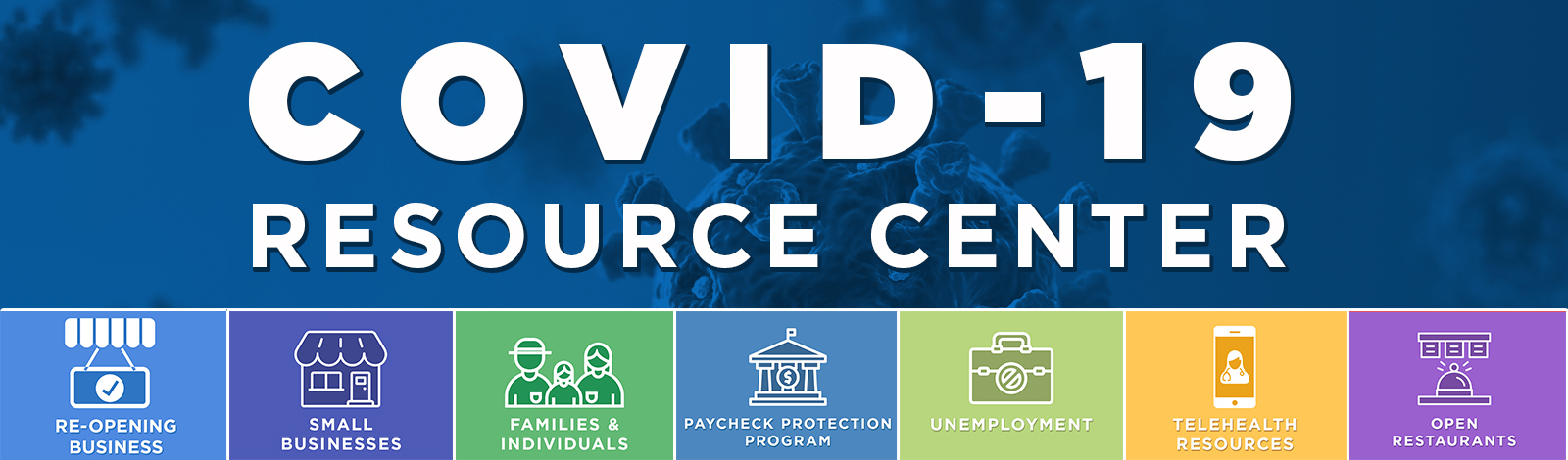 Covid web banner 2020 copy